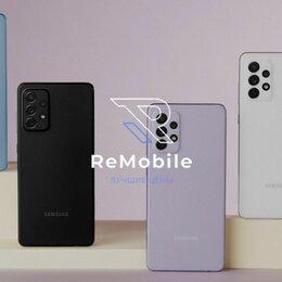 Мобильные телефоны - Samsung Galaxy A41/51/52 64/128/256GB, 0