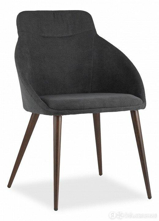 Кресло Квини по цене 6990₽ - Кресла, фото 0