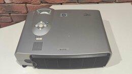 Проекторы - Проектор HP VP6120, 0