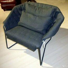 Кресла - Итальянское кресло, 0