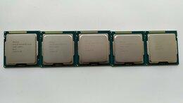 Процессоры (CPU) - Сокет 1155 2 ядра 2 потока 2600MHZ Intel G1610 , 0