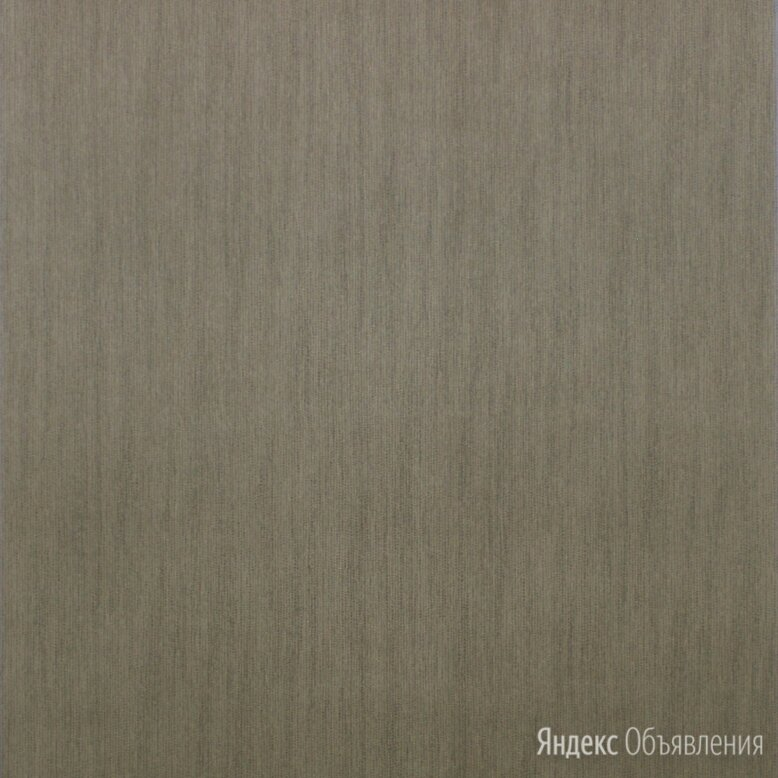 Текстильные обои Omexco Omexco Neva 1x0.9 NEA4076 по цене 5120₽ - Обои, фото 0