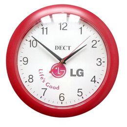 Часы настенные - Настенные часы LG, 0