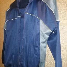 Спортивные костюмы и форма - Винтажный спортивный костюм , 0