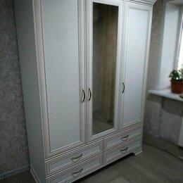 Шкафы, стенки, гарнитуры - Коллекция каприз Меб Маркет, 0