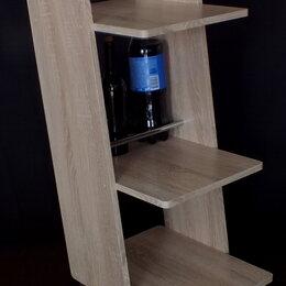 Столы и столики - Столик передвижной, 0