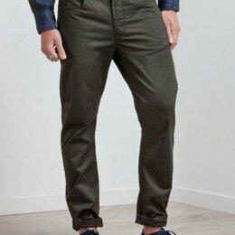 Брюки - G-Star Raw D-Staq 3D Tapered Pants, 0