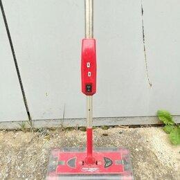 Электровеники и электрошвабры - Электровеник swivel sweeper g2, 0