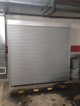 Шкафы, стенки, гарнитуры - Шкаф для колес в паркинг, 0