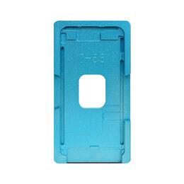 """Дисплеи и тачскрины - Форма металлическая для дисплея iPhone 7P 5.5"""", 0"""