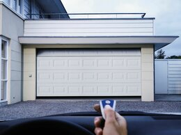 Заборы и ворота - Ворота гаражные alutech 3800*2400, 0