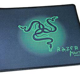 Коврики для мыши - Коврик для мыши RAZER L11, 0