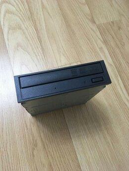 Оптические приводы - Привод Sony NEC Optiarc AD-7170S (SATA), 0
