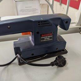 Наборы электроинструмента - инструмент, 0