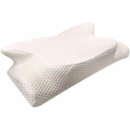 Массажные матрасы и подушки - Подушка ортопедическая, 0