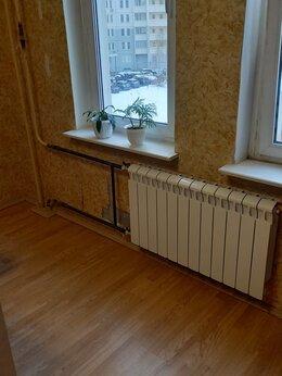 Ремонт и монтаж товаров - Замена радиаторов отопления , 0
