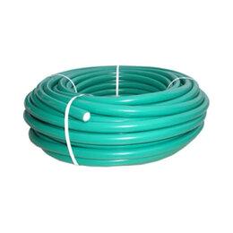 Шланги и комплекты для полива - Шланг 50м Поток 100 армированный 3/4, 0