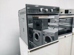 Духовые шкафы - Электрический духовой шкаф ARISTON, 0