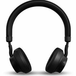 Наушники и Bluetooth-гарнитуры - Jays a-Seven Wireless, 0