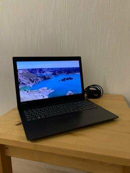 Ноутбуки - Ноутбук Lenovo IdeaPad 330-15IKB, 0