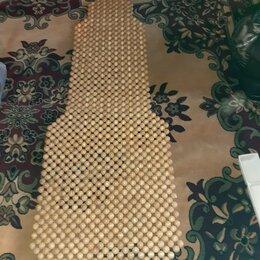Аксессуары для салона - продаю массажные накидки на сидения автомобиля, 0