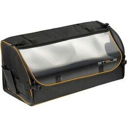 Органайзеры и кофры - Органайзер универсальный в багажник автомобиля // Stels, 0
