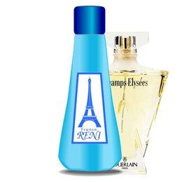 Парфюмерия - Наливные духи Reni-159 версия Champs Elysees (Guerlain), 0