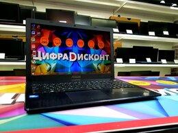 Ноутбуки - Asus Pentium b980 3Гб 320Гб HD Graphics На…, 0