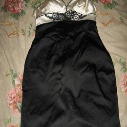 Платья - 2 Супер платья, 0