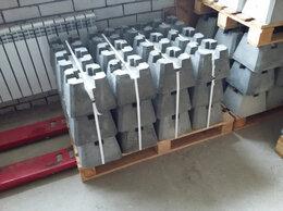 Железобетонные изделия - Фундаментные блоки, 0