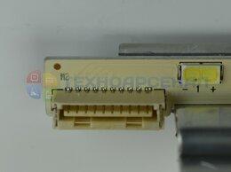 Усилители и ресиверы - 47 V6 EDGE FHD REV1.0 1 R-TYPE, 0