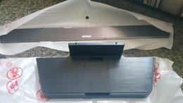 Запчасти к аудио- и видеотехнике - Новая подставка телевизор LG Oled 55cx, 0