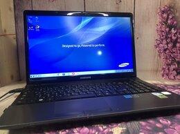 Ноутбуки - Ноутбук Samsung np300e5a, 0