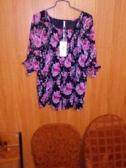 Блузки и кофточки - блузка B.Young, 0