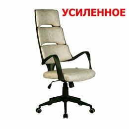 Компьютерные кресла - Кресло Sakura усиленное, 0
