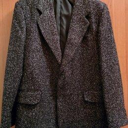 Пиджаки - Пиджак на мальчика, 0