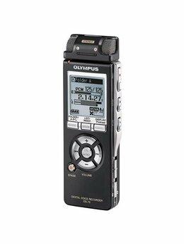 Диктофоны - Диктофон Olympus DS-75, 0