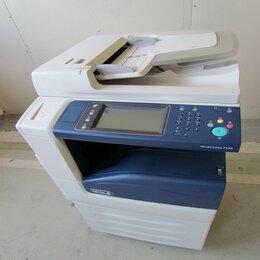Принтеры и МФУ - МФУ Xerox WorkCentre 7120, 0