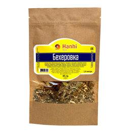Ингредиенты для приготовления напитков - Набор трав и специй Бехеровка, 0