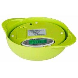 Кухонные весы - Кухонные весы Kitchen Scale CH-303A, 0