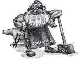 Сварщик - сварщик-сборщик кованых изделий, сварщик,…, 0