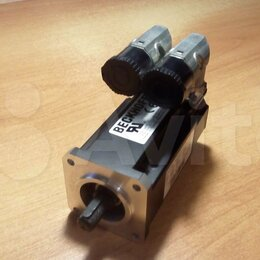 Производственно-техническое оборудование - Сервопривод beckhoff AM3022-0C40-0000, 0