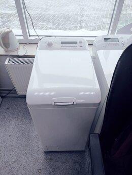 Стиральные машины - Стиральная машинка Electrolux с гарантией, 0