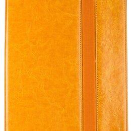 """Чехлы для планшетов - Новый универсальный чехол Platinum для планшета 8"""", 0"""