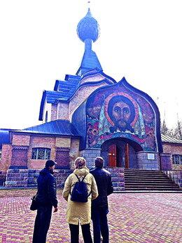 Туры - Обзорные экскурсии по Смоленску на авто от 3 до…, 0