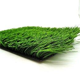 Искусственная трава - Искусственная трава, 0