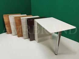 Столы и столики - Стол-книжка, 0