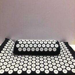 Массажные матрасы и подушки - Массажный акупунктурный комплект, 0