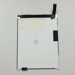 Дисплеи и тачскрины - Дисплей Ipad Mini, A1453, A1454, A1455, 0