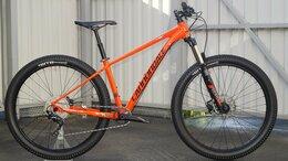 Велосипеды - Cannondale Cujo 1, 0
